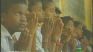 Slave Labourers in India - BBC (3/3)