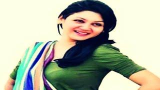 জয়া আহসান - বাংলাদেশের পর্দা কাঁপানো হট নায়িকা ।  Joya Ahsan recent works & Biography