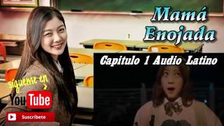 Mam Enojada Capitulo 1 Audio Latino Descarga ya Nuevo