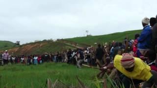 SOUTH COAST EMNGANGENI EBHOBHOBHO ZIYANGCWEKA IZINSIZWA