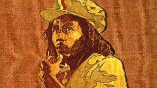 Top 10 Bob Marley Songs