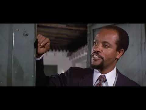 Xxx Mp4 Shaft In Africa 1973 Full Movie English 💛 3gp Sex