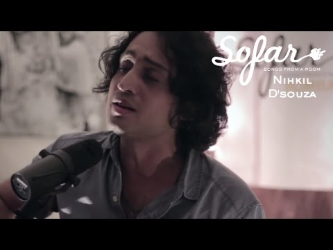Xxx Mp4 Nikhil D Souza Still In Love Sofar Bombay 3gp Sex