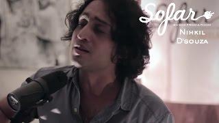 Nikhil D'souza - Still In Love | Sofar Bombay