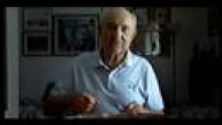 Senza tregua - Intervista a Giovanni Pesce - 2