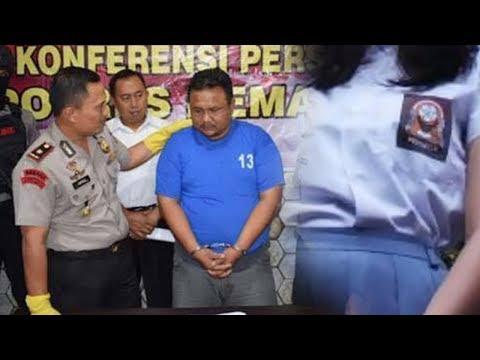 Xxx Mp4 Kronologi Polisi Gadungan Perkosa Siswi SMK Di Hadapan Pacar Berawal Kepergok Mesum Di Warnet 3gp Sex