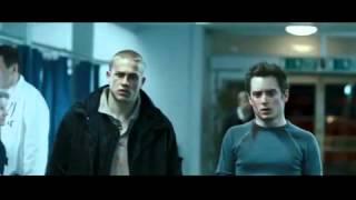 Green Street Hooligans Fight Scene 3