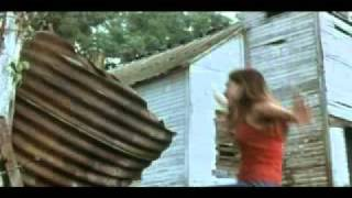 Jeepers Creepers German Trailer