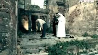 Ahmed Bukhatir - Forgive Me (with lyrics) - Great Nasheed
