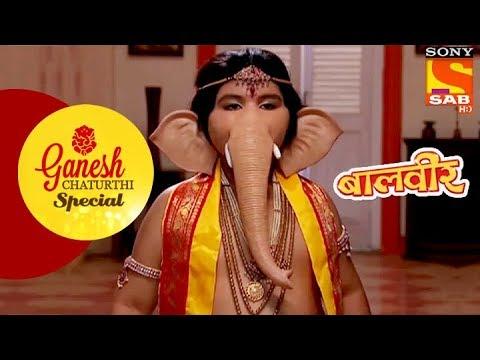 Xxx Mp4 Ganesh Chaturthi Special Baalveer 2013 3gp Sex