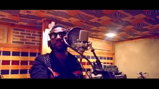 Boss Life - R2bees Makoma Cover ( Official Video )