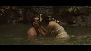 Eloy - La Propuesta (Video Oficial)