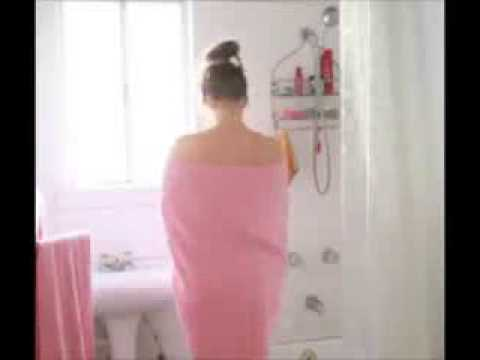 Xxx Mp4 Oh My Towel Dropped 3gp Sex