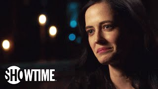 Penny Dreadful | Eva Green on the Series Finale | SHOWTIME Series