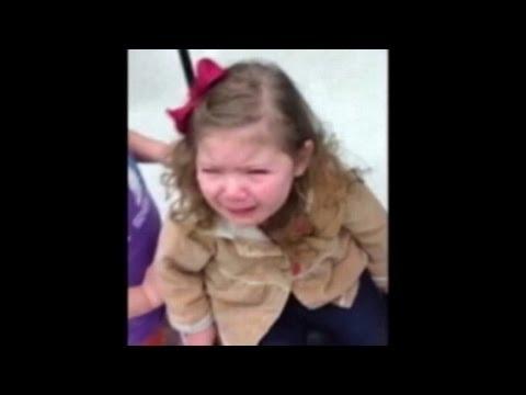 3 Year Old in Wheelchair Groped by TSA