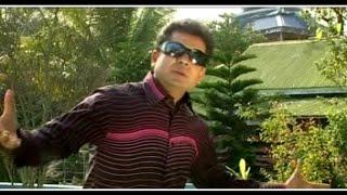 Monir Khan - Se Ar Keu Noy Onjona | সে আর কেউ নয় অঞ্জনা | Music Video