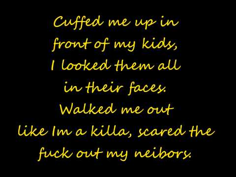 Xxx Mp4 Fuck The Police Lil Boosie Ft Webbie W Lyrics 3gp Sex
