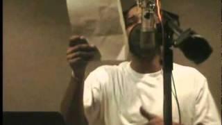Joe Budden - Mood Muzik 3 DVD Setting the Mood Part 3