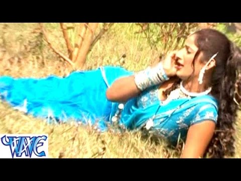 Xxx Mp4 Saiya Jake Gujrat सईया जाके गुजरात Dildar Sajanwa Bhojpuri Hit Songs 2015 HD 3gp Sex