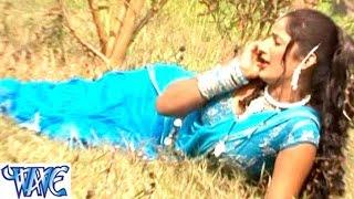 Saiya Jake Gujrat सईया जाके गुजरात  - Dildar Sajanwa - Bhojpuri Hit Songs 2015 HD