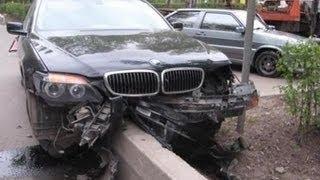 حوادث سيارات كامل 2013 |HD|