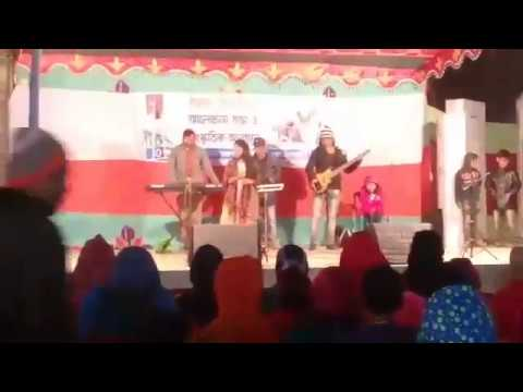 Xxx Mp4 উন্নয়ন মেলা ২০১৮ কাশিয়ানী গোপালগঞ্জ। 3gp Sex
