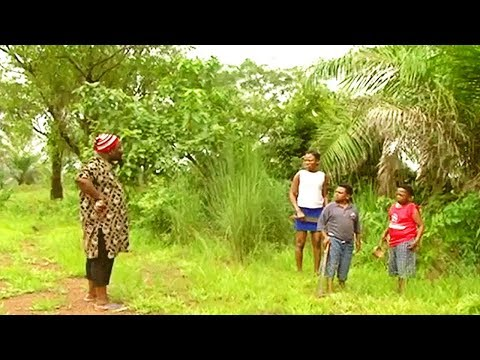 Xxx Mp4 Aki And Pawpaw Vs Mr Ibu TROUBLE MERCHANTS 2 2018 Latest NIGERIAN COMEDY Movies Funny Videos 2018 3gp Sex