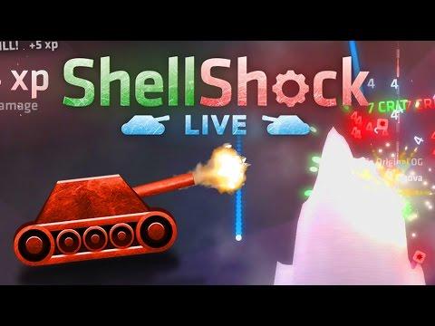 Xxx Mp4 God Mode Sub Snipe Amp Gay Pr0n Shellshock Live With The Crew 3gp Sex