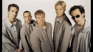 Backstreet boys Ft Eminem - Everybody D.J pini Mix *listen and download*