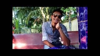 Bangla New Music Video 2018 By Sohel Mehedi