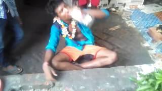 images Matal Dance Bankura