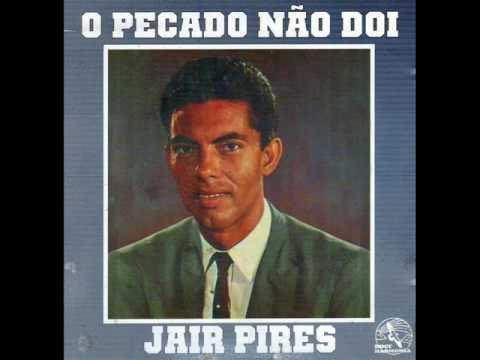 JAIR PIRES QUANDO O CRENTE CHORA