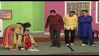Deedar, Zafri Khan, Nasir Chinyoti, Iftikhar Thakur, Naseem Vicky All Time Best Drama
