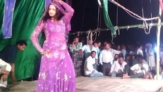 भोजपुरी नौटंकी ( बुढ़ापार ) भाग-10    राम करन की नौटंकी    Bhojpuri Nautanki (Budhapar)