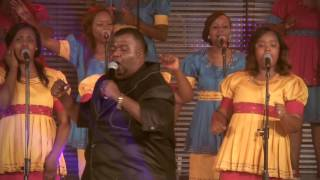 Worship House - Amen  (True Worship 2014: Live) (OFFICIAL VIDEO)