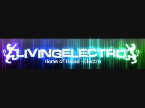 Xxx Mp4 EasyTech I 39 M The Sexy Girl Electro House Remix 3gp Sex