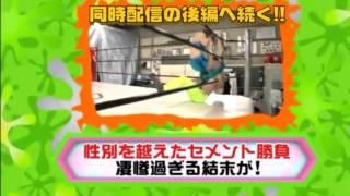 Reflexolo✿gy マッサージ 合成ビデオ 美女のマッサージ health recovery #66 Ana 4