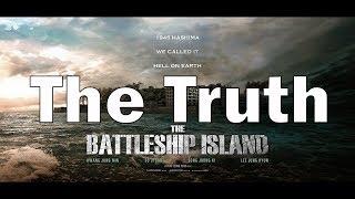 The Truth behind Korea's Propaganda Film