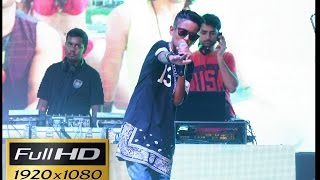 Noddy Khan | Live | Rajpura (PB) | 2015