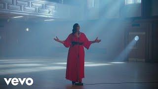 Gabrielle - Shine (Official Video)