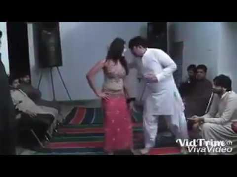 Xxx Mp4 Worldest Hot Dance 3gp Sex