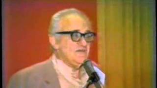 The Myth of the Free Market Cartel | by Murray N. Rothbard