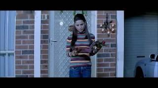 Abhi Mujh Me kahin - Sonu Nigam - Full HD Video
