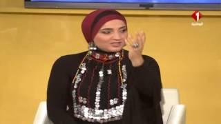 برنامج الإسلام والعصر ليوم 21 / 07 / 2017
