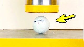 TOP 25 SCIENCE EXPERIMENTS - Experiments You Can Do at Home Compilation 1/3