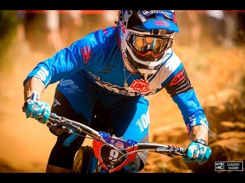 Best Enduro Mountain Bike - is insane 2017