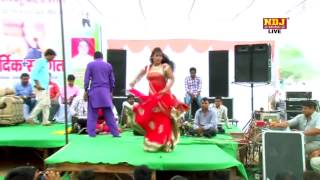 Pakistan HoT model Song