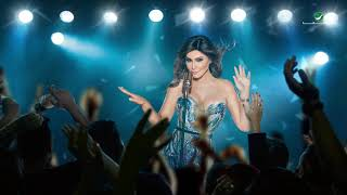 Elissa - Ben Albi W Albak [Lyric Video] (2018) / اليسا - بين قلبي وقلبك