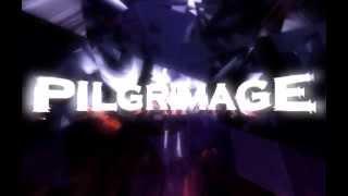 xplsv - Pilgrimage (2003) [60fps]