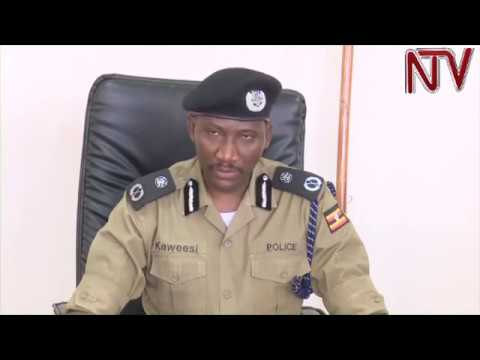 Police issues strict directives on the use of car sirens